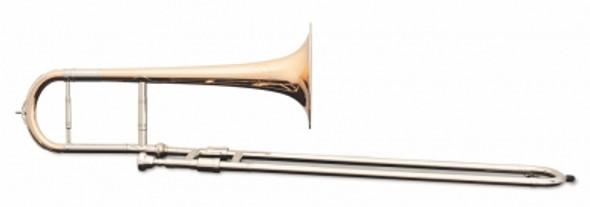 Jurgen Voigt J-711-RK Eb Alto Trombone