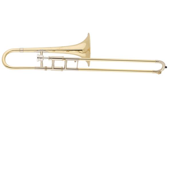 S.E. Shires TBALTSC Alto Trombone