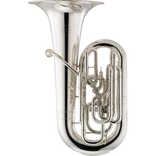 Miraphone Petruscka F1281 F Tuba