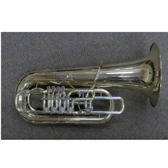 Dillon 399 F Tuba
