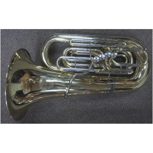 Dillon 12915 BBb Tuba