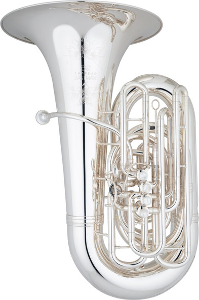 Eastman EBC832 CC Tuba