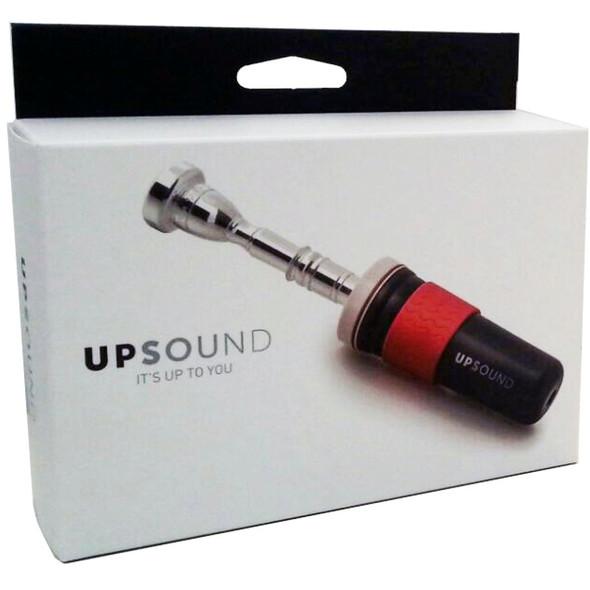 UpSound