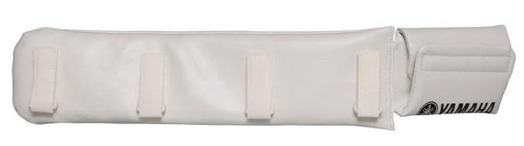 Yamaha Sousaphone Shoulder Pad