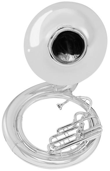 Conn 20K BBb Sousaphone