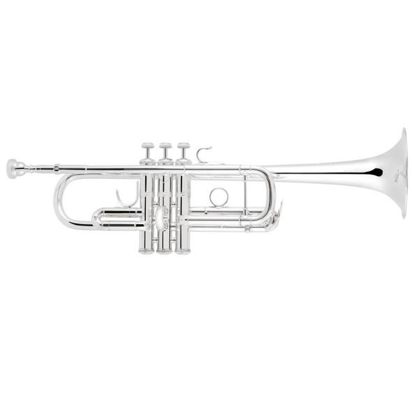 Bach C190SL229 C Trumpet