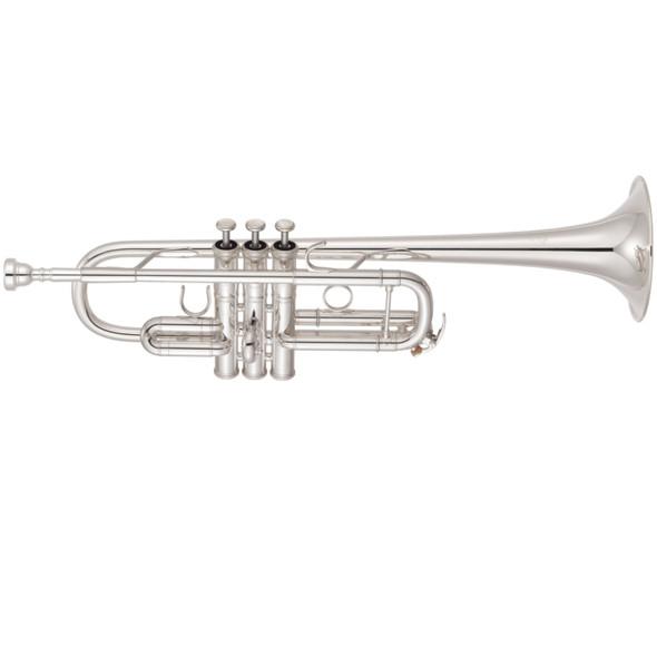 Yamaha Custom Xeno Trumpet, YTR-8445II