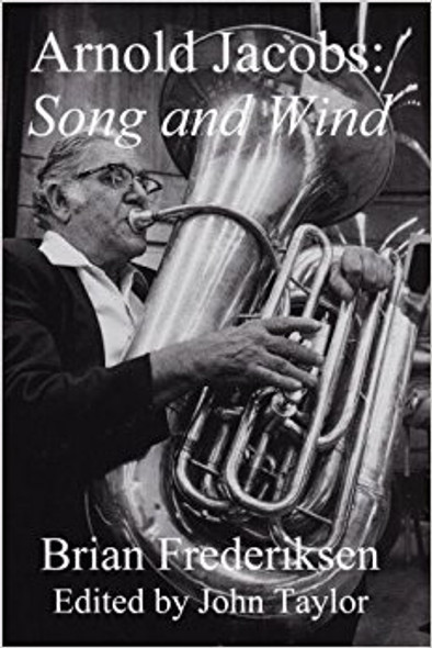 Song and Wind- Arnold Jacobs