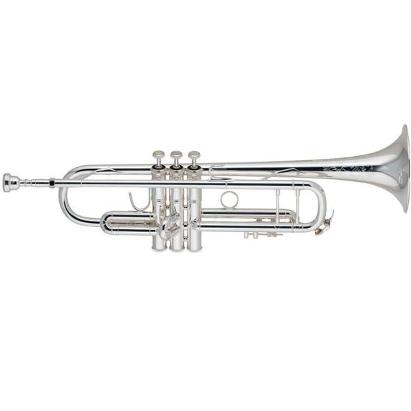 Bach 19043 Stradivarius Series Bb Trumpet