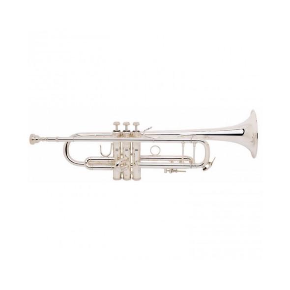 Bach Model LT18043 Bb Trumpet