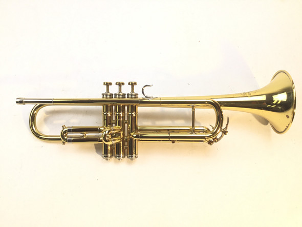 Used Martin Imperial Bb Trumpet (SN: 209891)