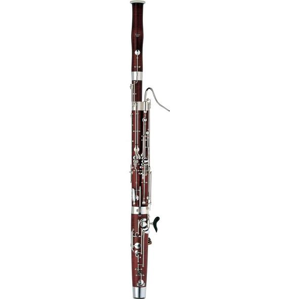 Yamaha Custom Bassoon, YFG-812
