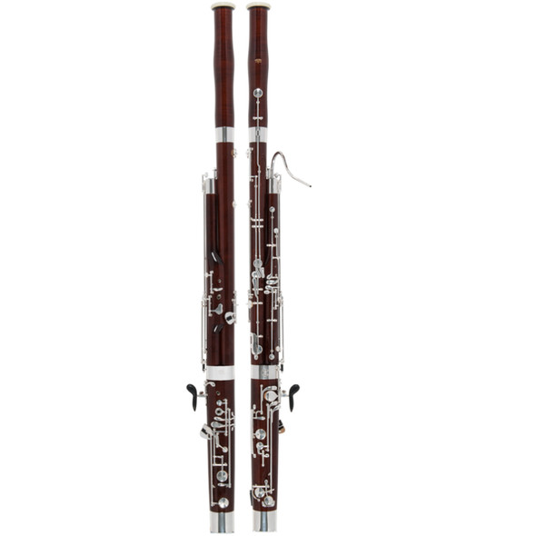 Fox Renard Entry Level Bassoon Model 222