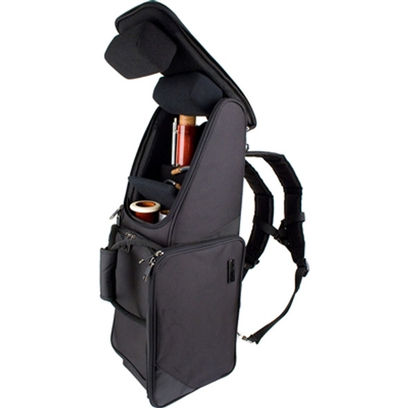 Protec Bassoon Gig Bag – Platinum Series