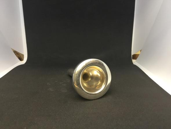 Used Schilke 45 Small Shank Trombone [533]