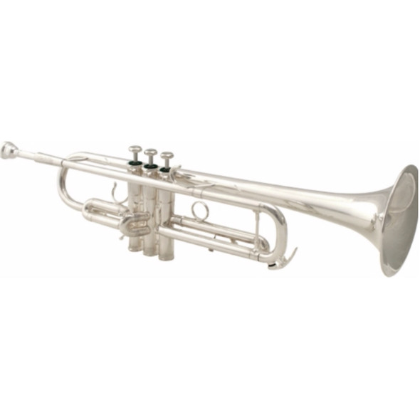 "Schilke ""HD Series"" Bb Trumpet"