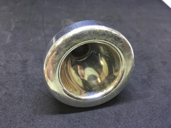 Used Rath B2W Large Shank Trombone [482]