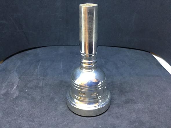 Used Shires 4MD Large Shank Trombone [895]