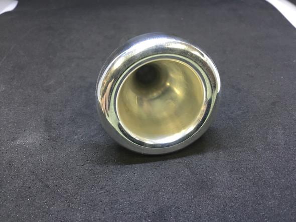 Used Warburton 3G Large Shank Trombone [089]
