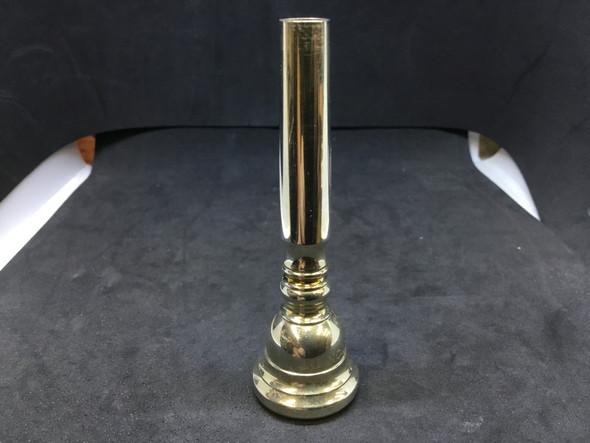 Used Griego Ashton 5PT Trumpet [520]