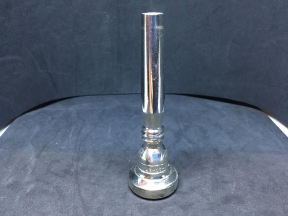 Used HornTrader HT-3C-27 Trumpet [756]