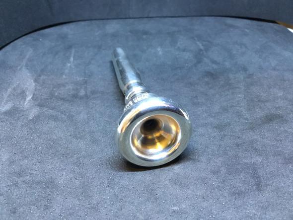 Used Alessi-Akright Il Bocchino 2 Trumpet [549]
