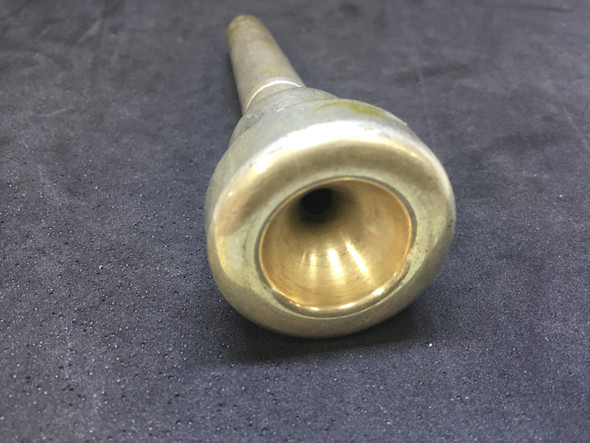 Used Callet 1 Trumpet [031]