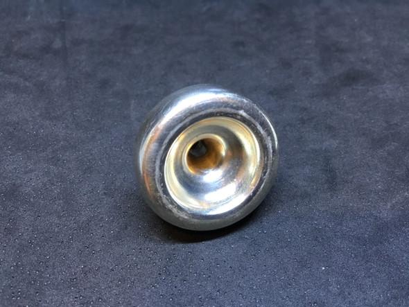 Used Warburton 2ESV Trumpet Top [692]
