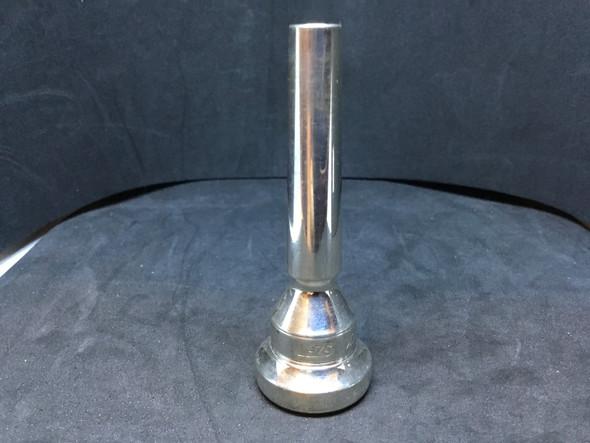 Used Patrick 5ZFT Trumpet [764]