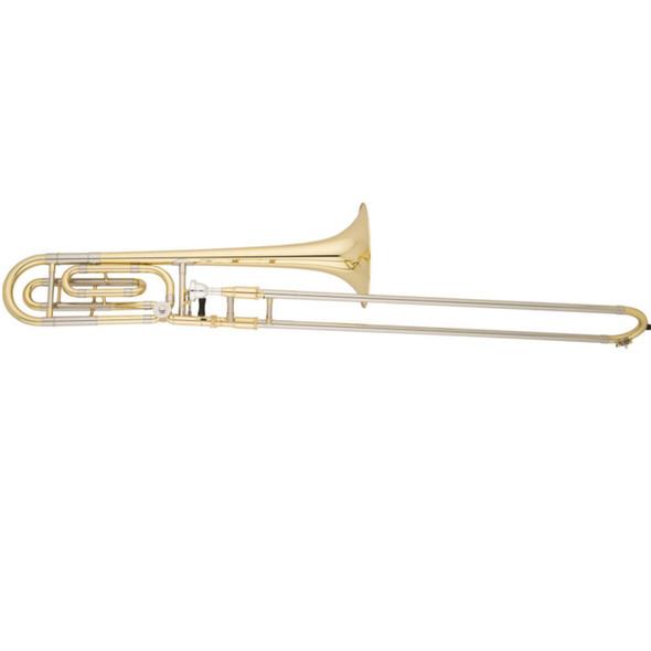 Eastman Intermediate – 400 Series Tenor Trombone