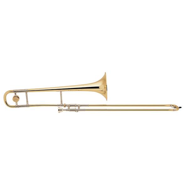 Bach 16 Tenor Trombone