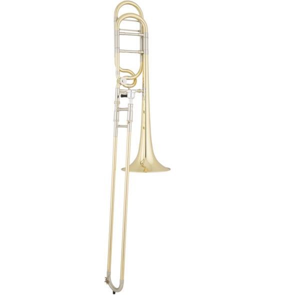 Eastman ETB828 Tenor Trombone