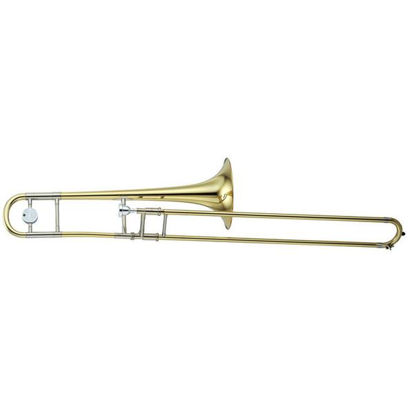 Yamaha Professional Trombone, YSL-610