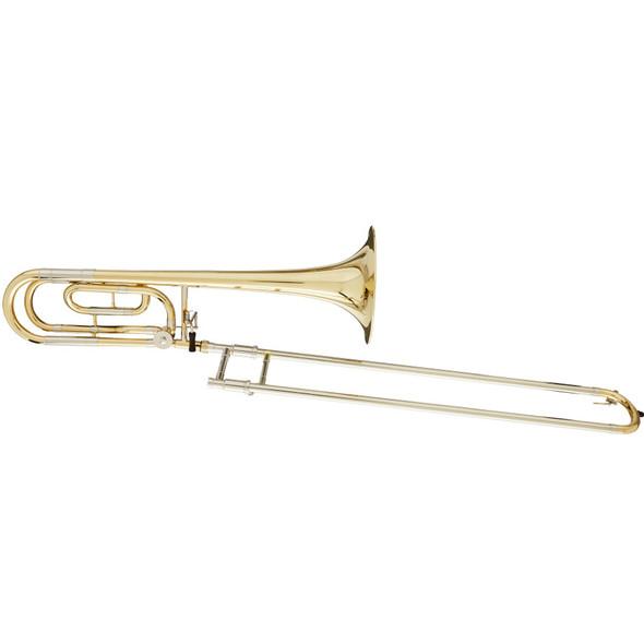 Blessing BTB-88 Tenor Trombone