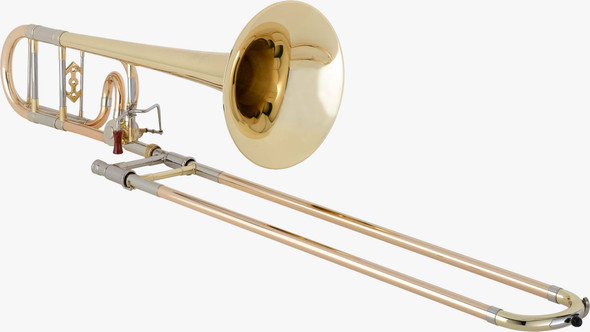 Edwards T396-AR Tenor Trombone