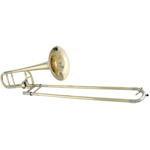 Edwards T350-E Tenor Trombone