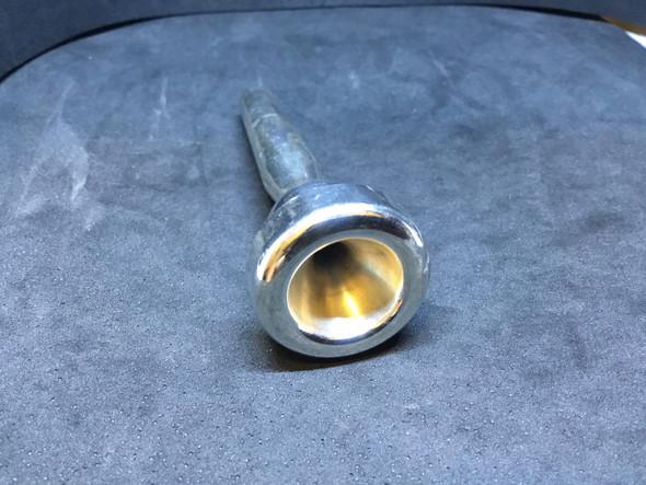 Used Stork 1 Trumpet [921]