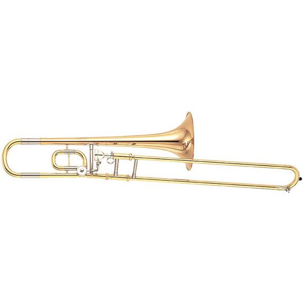 Yamaha Standard trombone, YSL-350C