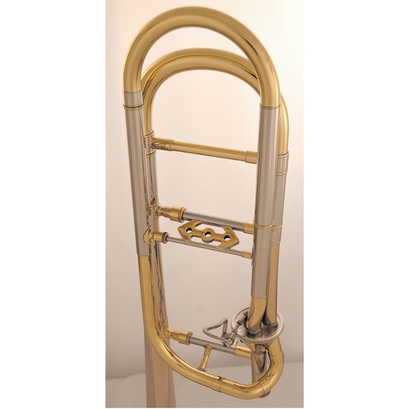 Edwards T350-HB Tenor Trombone