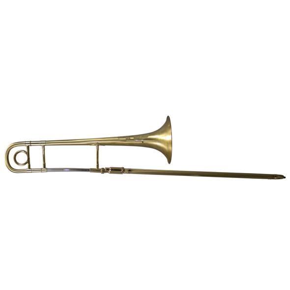 BAC Paseo W6 Trombone
