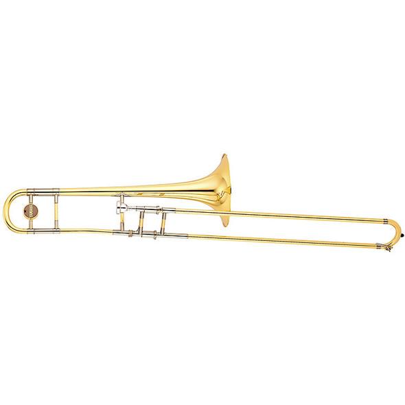 Yamaha Professional Xeno series trombone, YSL-881