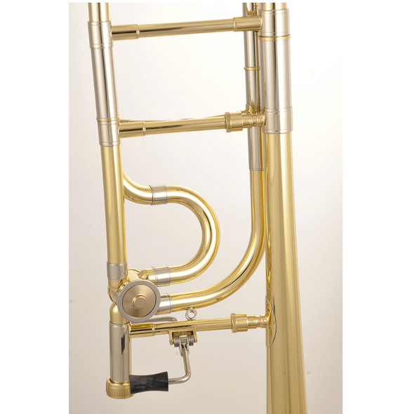 Edwards T350-CR-E Tenor Trombone