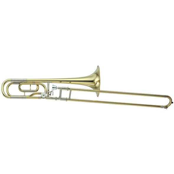 Yamaha Professional Trombone, YSL-620