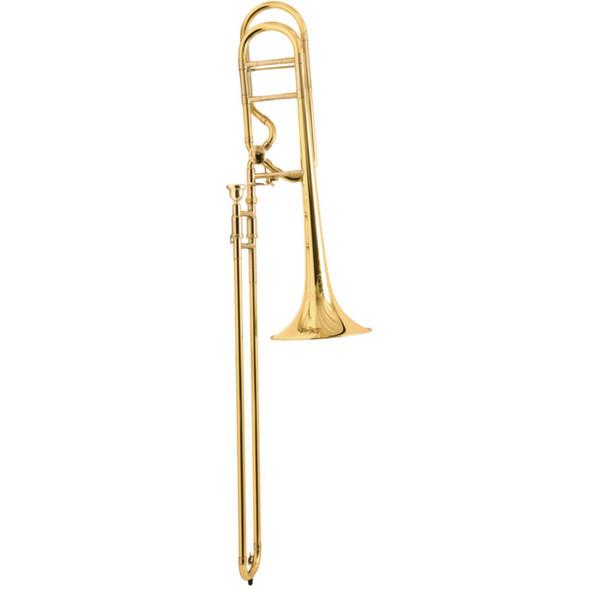 Bach Stradivarius Centennial Trombone