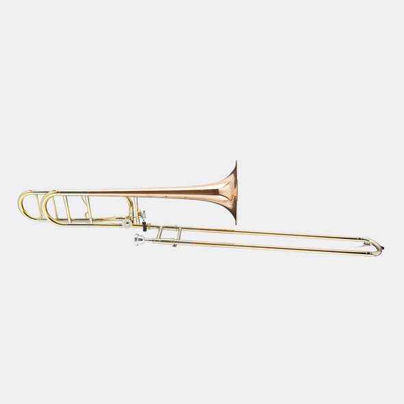 Blessing BTB-1488OR Tenor Trombone