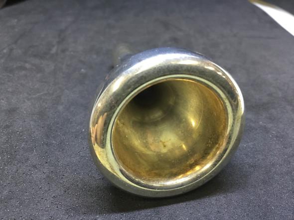 Used Bach 1 1/2G Large Shank Trombone [284]