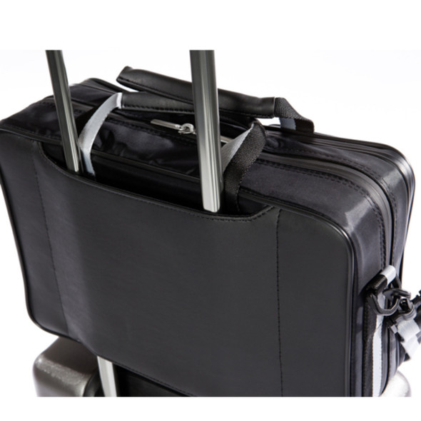 BAM Bb Clarinet Briefcase- Black