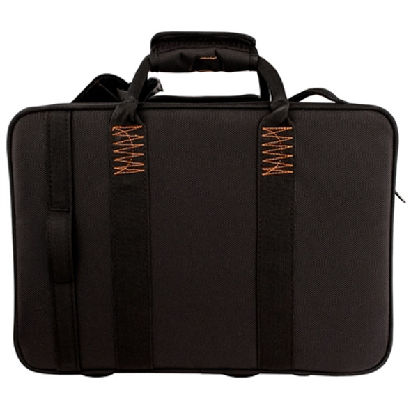 Protec Clarinet Carry-All Pro Pac Case Black