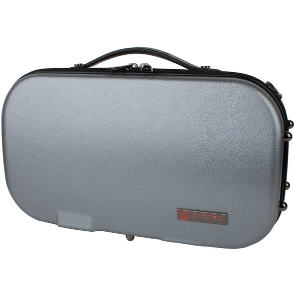 Protec Bb Clarinet Micro ZIP Case