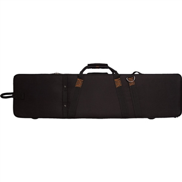 Protec Bass Clarinet (Low Eb) Pro Pac Case Black